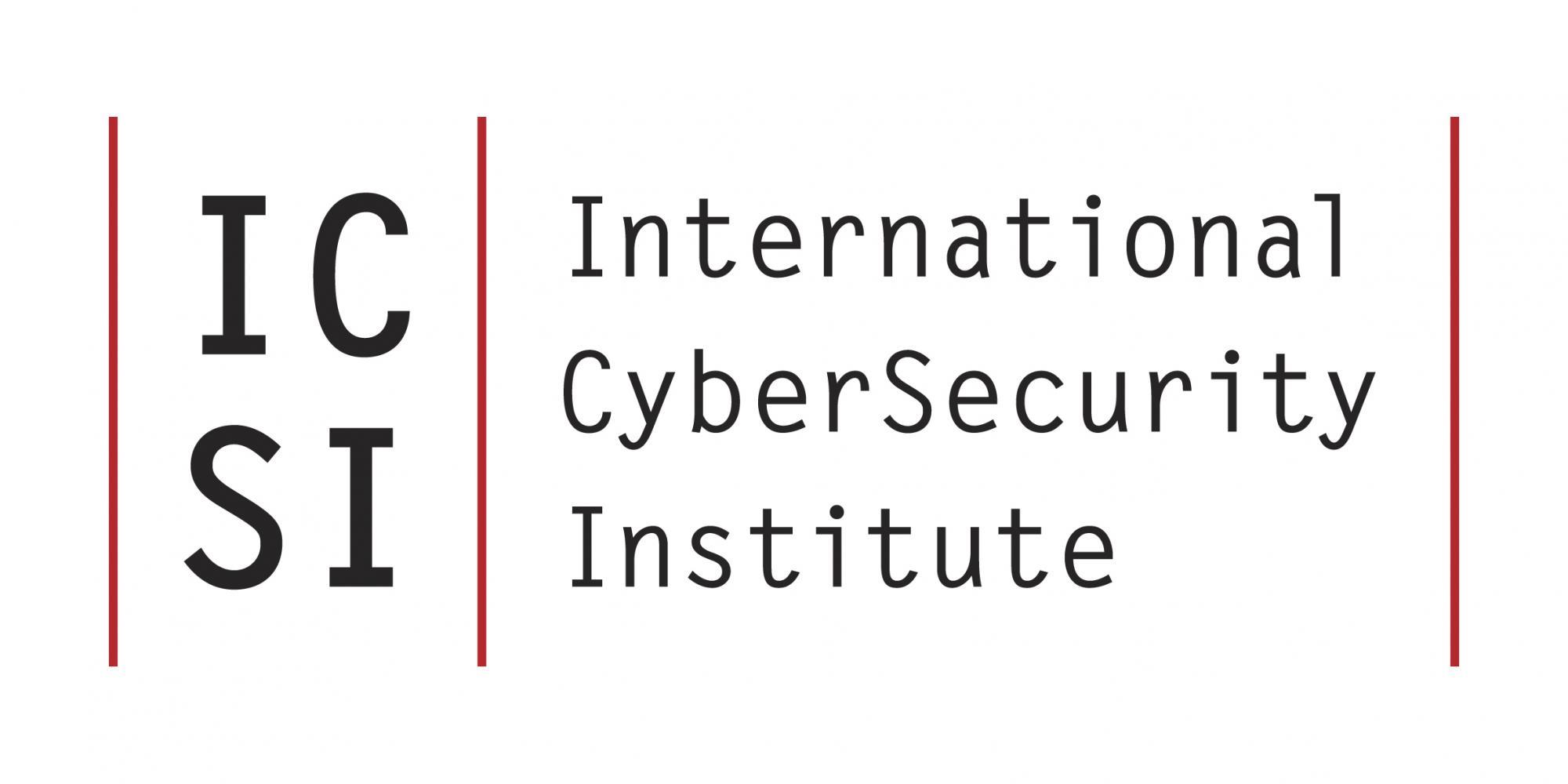 Обучение по CyberSecurity